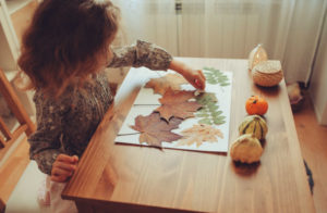 We love our birth parents and we love keeping in contact with them with calls and texts. Sometimes it can be more special to a birth parent to receive something tangible, like these 5 crafts.
